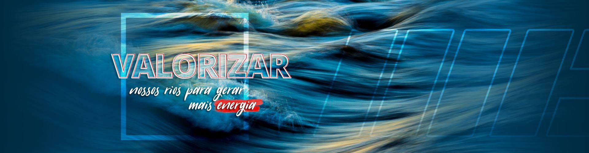 Valorizar_Energia