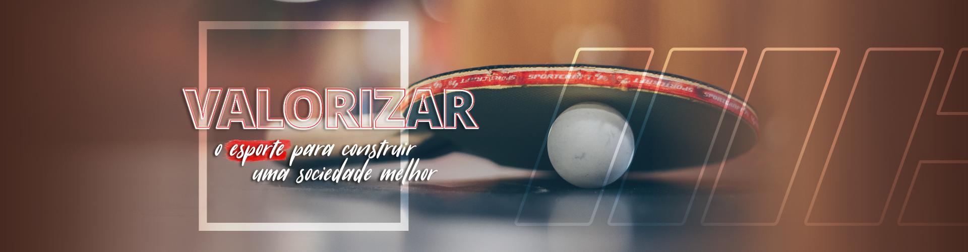 Valorizar_Esporte