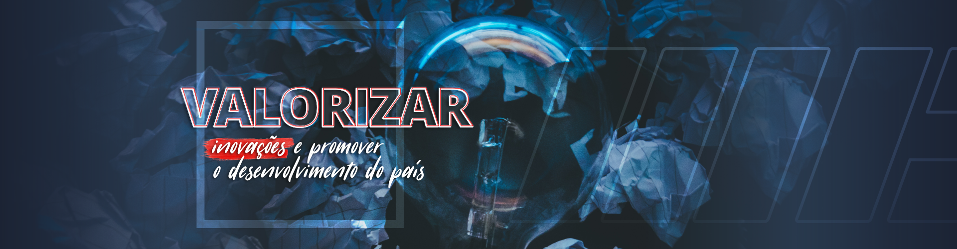 Valorizar_Inovação